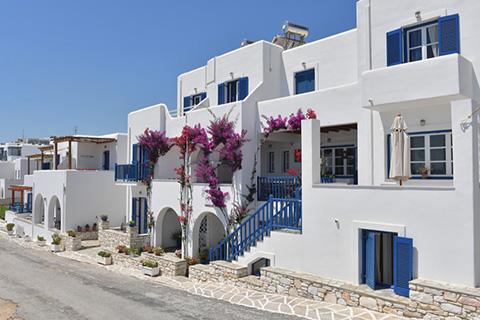 bocamvigliesrooms_hotel_paros_Greece
